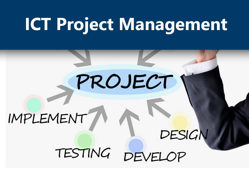 Our Solutions Iansoft Technologies